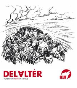 stampa_copertina_delaltèr