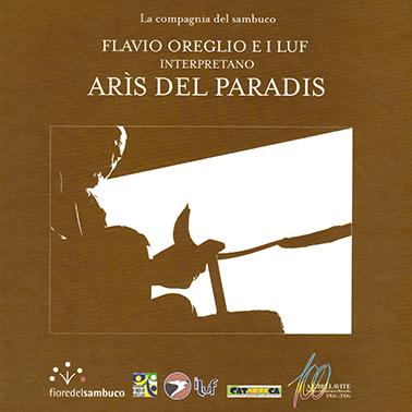 aris_del_paradis