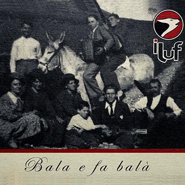 bala_e_fa_balà