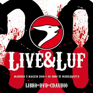live_e_luf