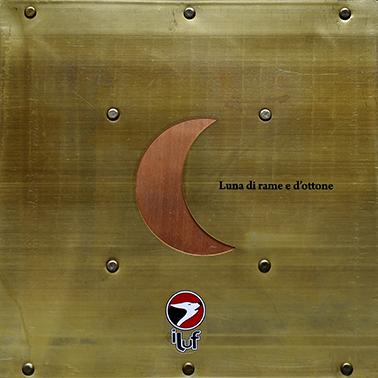 luna_di_rame_e_d'ottone