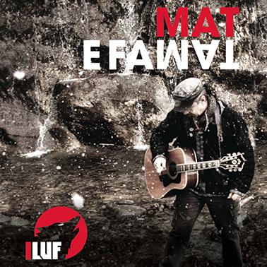 mat_e_famat
