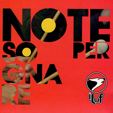 note_per_sognare