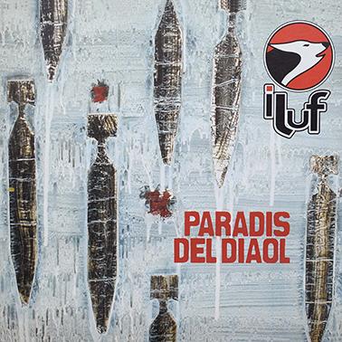 paradis_del_diaol