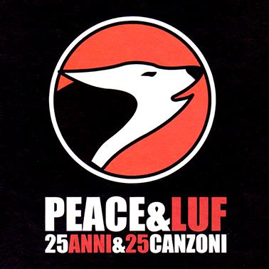 peace_&_luf