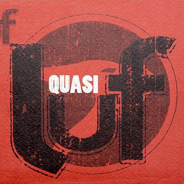 quasi_luf