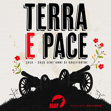 terra_e_pace